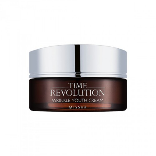 time-revolution-wrinkle-youth-cream