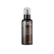 SNAIL BEE HIGH CONTENT SKIN TONER 2