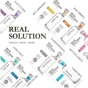 REAL SOLUTION GLOBAL