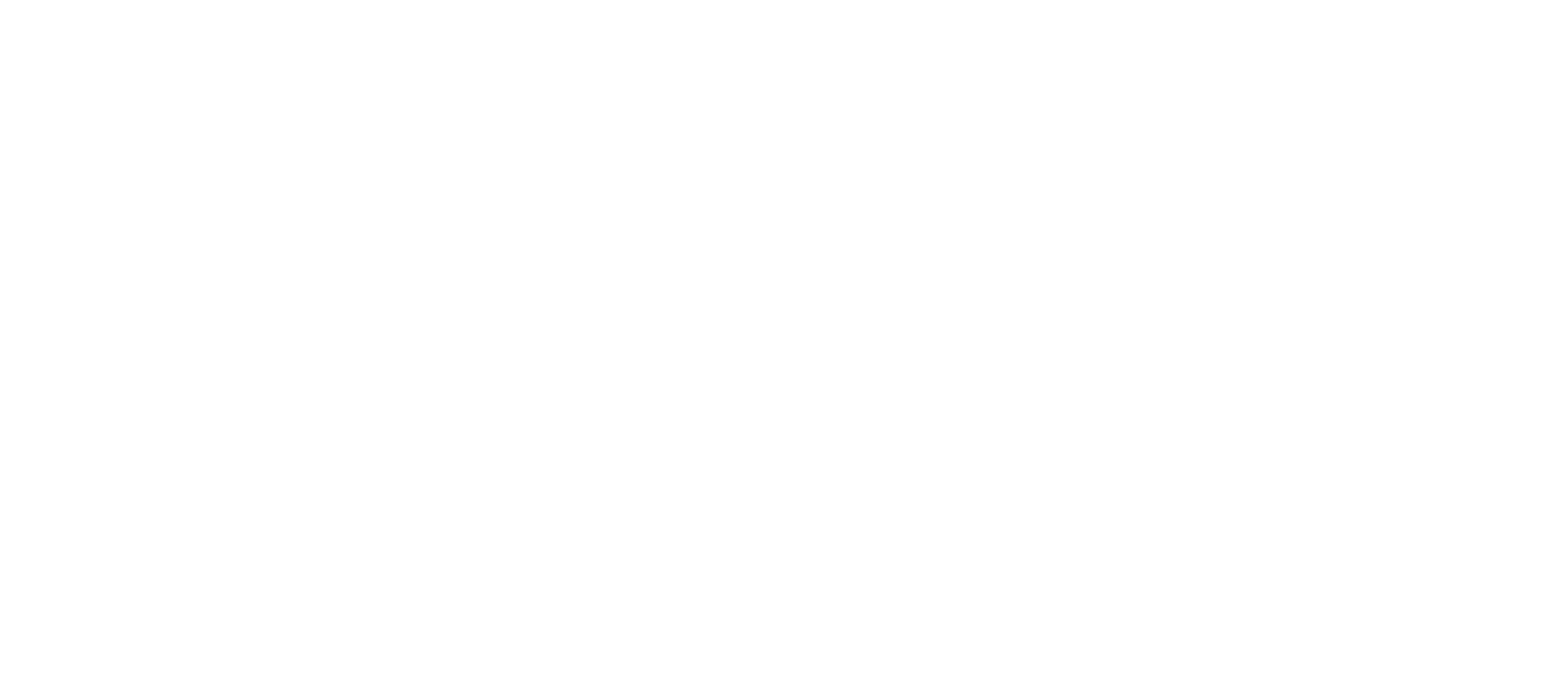 Kiowo Beauty Store