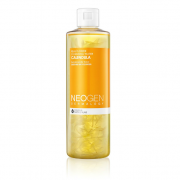 NEOGEN REAL FLOWER CLEANSING WATER CALENDULA 1
