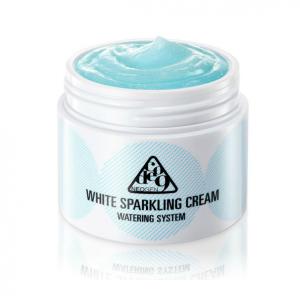 White_Sparkling_Cream