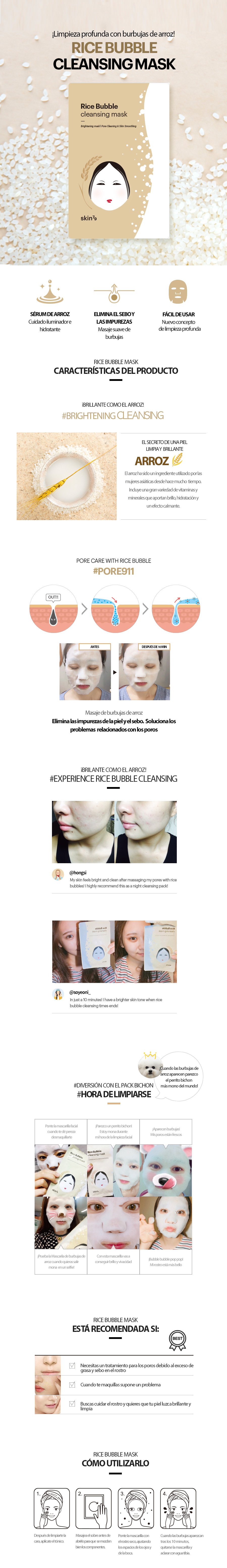 _-Rice-Bubble-Cleansing-Mask