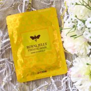 ROYAL JELLY FIRMING MASK2
