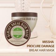 procurehair