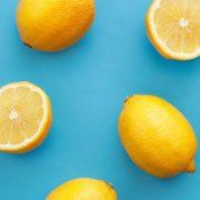uses-for-lemons-main-1518813122