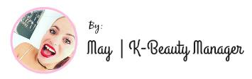 firma-de-may-para-el-blog
