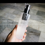 BHA BLACKHEAD POWER LIQUID 2