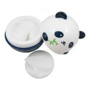 PANDA'S DREAM WHITE SLEEPING PACK 2