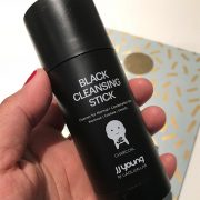 black-cleansing-stick-jj-young