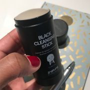black-cleansing-stick-jj-young-detox