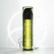 aceite verde maxlinic