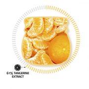 crema citricos 1