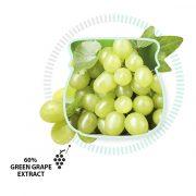 mascarilla uva verde 1