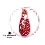 pomegranate serum 1