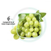 uva verde 2