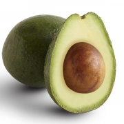 gwen-avocado_variety-page_0