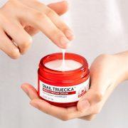 Snail Truecica Miracle Repair Cream 2